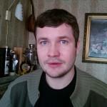 Антон Алексеевич (22.12.10)