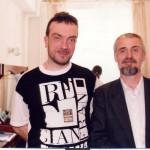 С С.Жилиным