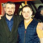 С Э.Зизаком