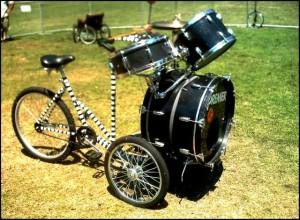 вело-бараб.